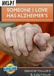 Alzheimers - SMALL EMAIL