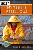 Teen Rebellious-small email