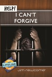 Can't Forgive - small email
