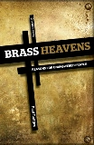 brass heavens - small