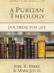puritan_theology
