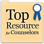 Top Resource for Counselors