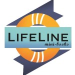 LifeLine Logo in Color small web size
