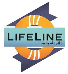 LifeLine Logo large email size
