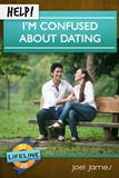 Confused about Dating-small email