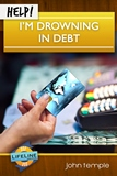 Drowning in Debt-small email