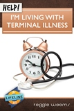 Terminal Illness - small email