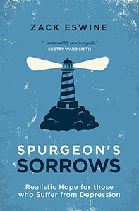 spurgeon sorrow