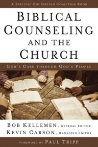 Biblical-Counseling-and-the-Church