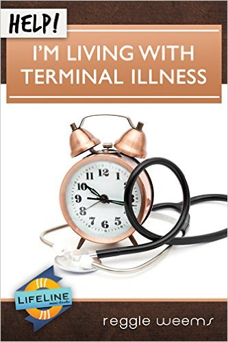 HELP for Terminal Illness - Counseling One Another