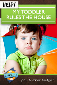 Toddler Rules(1)
