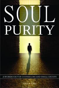 Soul-Purity