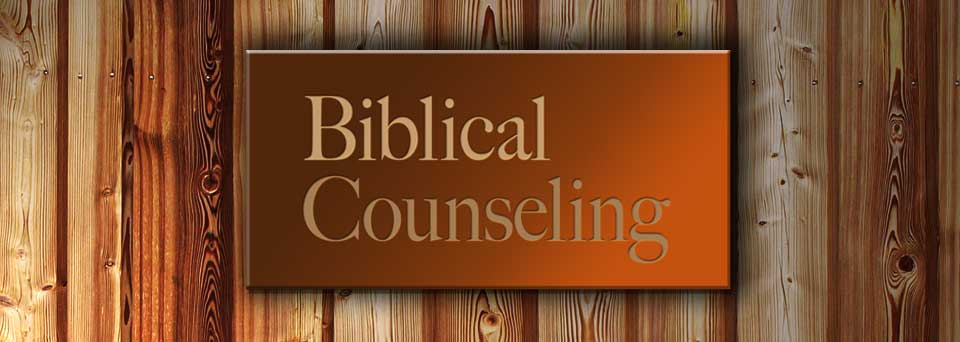 counseling biblical counselling training psychology degree vs programs makes adams jay cleveland ohio banner facts another certificate counselors servants